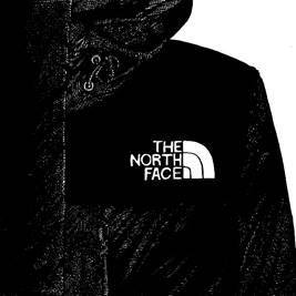 """North Face"" il nuovo singolo di Smiscio disponibile in streaming"